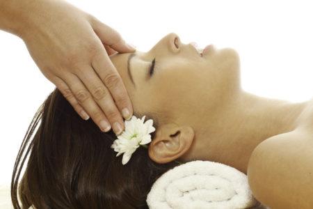 nuage-de-douceur-massages