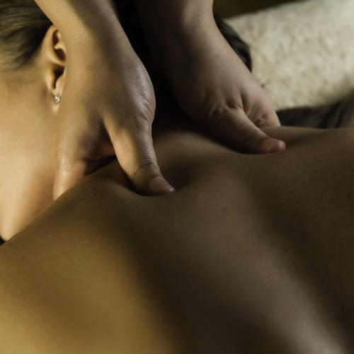 nuage-de-douceur-massage-cou