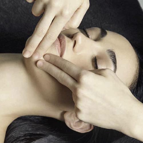 nuage-de-douceur-massage