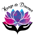 Nuage de Douceur Logo